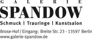 Galerie_Spandow_logo-rgb